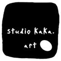 studio kaka logo