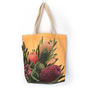 handmade australian bag